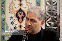 جبارزاده: سیل اخیر به 12 شهرستان آذربایجانشرقی خسارت زد
