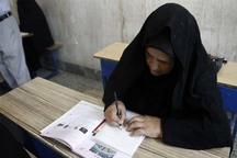 نرخ باسوادی در زنجان پس از 40 سال تلاش به 84.8 درصد رسید