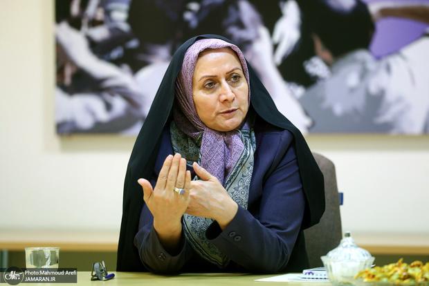 تصویب طرحی برای حمایت از خانواده های آسیب دیده از حوادث اخیر تهران