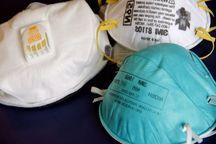 قزوین برای واردات یک میلیون و ۴۰۰ هزار ماسک از چین آماده است
