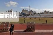 فرصت طلبی ایرانجوان مانع پیروزی نماینده کرج شد