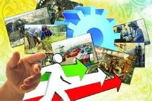 اجرای 17 طرح پیشران صنعتی در دستور کار سازمان صمت کردستان است