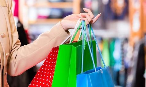 کارت اعتباری خرید کالای ایرانی برای کارگران و کارمندان صادر می شود