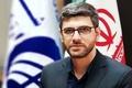 مراکز داده شیراز راه اندازی شد؛ بزودی تبریز