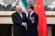 ظریف: ایران با جدیت از برجام محافظت میکند