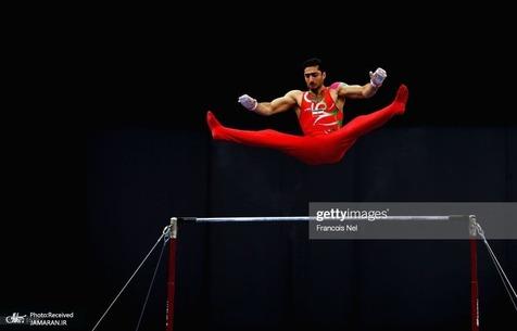 با مرد بدشانس 99 ورزش ایران در 1400؛ کیخا: عید در سال های کودکی لذت دیگری داشت