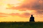 تله های شخصیتی، خوشبختی شما در زندگی را به دام می اندازند