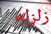 اعلام آمادهباش به پنج شهرستان در پی وقوع زمین لرزه مسجدسلیمان