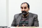 آزاد ارمکی: شورای نگهبان و صدا و سیما دموکراسی را به سخره گرفتند