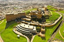 دانشگاه شیراز به عرصه تحقیقات تولید واکسن کرونا وارد شد