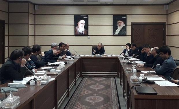 معاون استاندار آذربایجان شرقی: طرح کارورزی محدودیت دارد