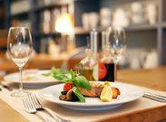 ارتباط بیرون از خانه غذا خوردن با افزایش خطر مرگ زودهنگام