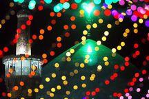 مدیرکل اوقاف سمنان: 32 امامزاده میزبان جشن های نیمه شعبان است