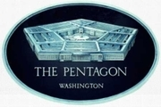 واکنش وزارت دفاع آمریکا به ادعای درگیری رژیم صهیونیستی و ایران