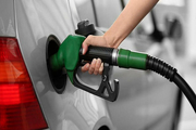 فروش سهمیه سوخت تخلف است
