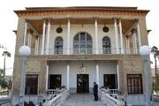 ثبت سه بنای تاریخی تهران در فهرست میراث ملی کشور