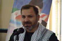 خودروهای غیربومی به خارج از کرمان هدایت میشوند