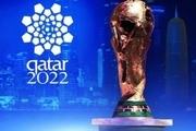پیشنهادات فیفا به AFC درباره انتخابی جام جهانی/ ایران متضرر بزرگ برگزاری متمرکز مسابقات