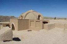هفت موزه و مکان تاریخی قم میزبان مسافران نورزی است
