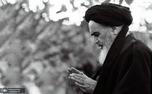 ذکر امام در سجده آخر نماز چه بود؟