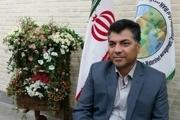 ۷ تفاهمنامه همکاری کنترل و کاهش خسارت سیل در دامغان منعقد شد