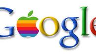 کاربران از گوگل برای دریافت ۵ میلیارد دلار غرامت شکایت کردند