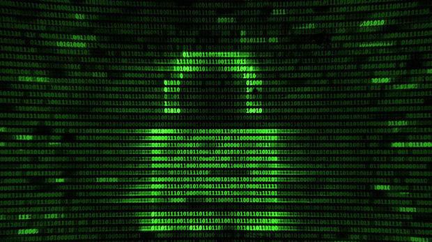 حمله سایبری به وزارت راه و شهرسازی رسید؟