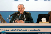واکنش ها به اظهارات رحیم صفوی در خصوص ادغام ارتش و سپاه+پیشینه تاریخی موضوع