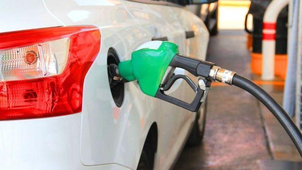گرانی بنزین تکذیب شد