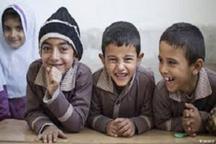 1103 کودک زنجانی از خدمات بهبود تغذیه ای بهره مند شدند