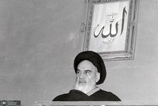 پاسخ سخت امام خمینی (س) به این «ادعا که فقط مجتهدین باید تعیین کننده انتخابات باشند»: این یک توطئه است