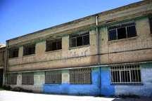 رئیس آموزش و پرورش سمنان: 60 درصد مدارس تخریبی و فرسوده است