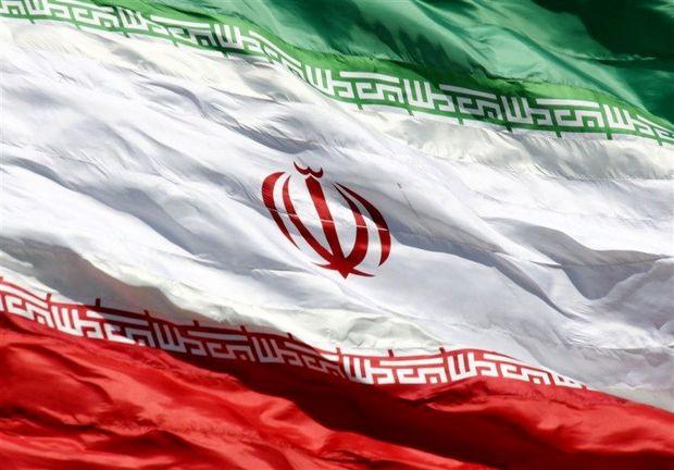 ایران: اقدامات قهری یکجانبه مانع اصلی مبارزه یکپارچه بین المللی با قاچاق انسان است