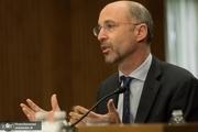 نماینده آمریکا در امور ایران: آماده ازسرگیری مذاکرات در وین هستیم