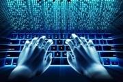 کلاهبردار اینترنتی با ۳۴۰ شاکی به دادسرا معرفی شد