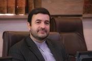 خواهرخواندگی همدان و تبریز تبادلات گردشگری دو شهر را توسعه می دهد