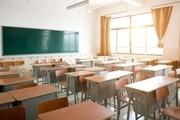 احداث ۶ طرح آموزشی در شهرستان کوهدشت