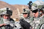 احتمال هک شدن اپلیکیشنهای نظامی آمریکا