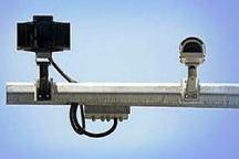 ایجاد سامانه های پایش تصویری اولویت کرمان در حوزه های ایمنی و امنیت