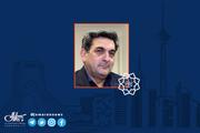 طرح جامع حملونقل ریلی تهران در شورای عالی ترافیک تصویب شد
