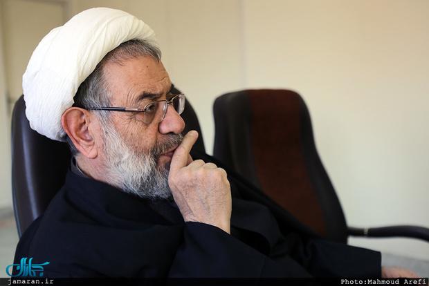 آخرین وضعیت قدرت الله علیخانی در بیمارستان