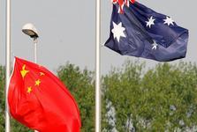کرونا روابط چین و استرالیا را تیره کرد