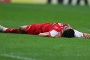 گزارش کامل فینال لیگ قهرمانان آسیا/ جامی که با دست خودی از دست رفت! +عکس و فیلم