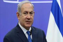 احزاب صهیونیستی به دنبال سرنگون کردن نتانیاهو