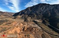 کوه خواری (15)