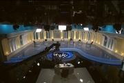 مناظره دوم و سوم انتخابات 1400 چه زمانی برگزار می شوند؟