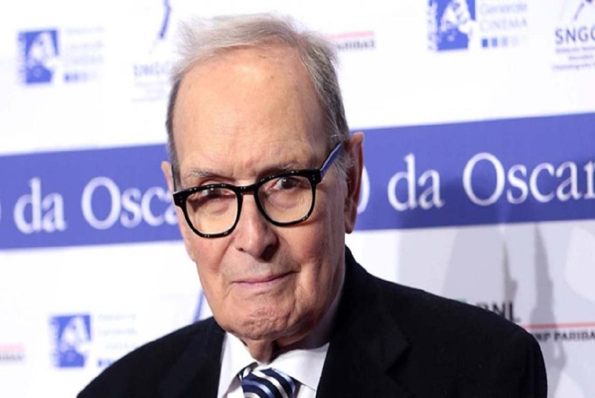 ادای احترام جشنواره فیلم ونیز به آهنگساز فقید ایتالیایی