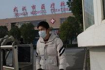 ایران آماده مقابله با ویروس کشنده چینی شده است؟
