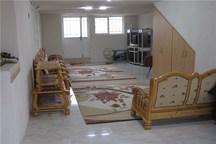 2هزار و 252 مسافر در مراکز اسکان نوروزی فرهنگیان لرستان پذیرش شدند
