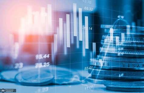 اعلام زمان فروش متری مسکن در بازار بورس